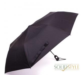 Зонт мужской полуавтомат AIRTON (АЭРТОН) Z3610