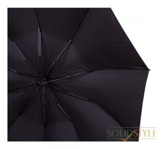 Зонт мужской механический ZEST (ЗЕСТ) Z42540