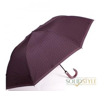 Зонт мужской полуавтомат ZEST (ЗЕСТ) Z42642-6