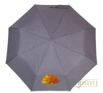 Зонт женский автомат AIRTON (АЭРТОН) Z3911-5183