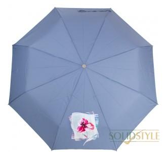 Зонт женский автомат AIRTON (АЭРТОН) Z3911-17