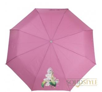 Зонт женский автомат AIRTON (АЭРТОН) Z3911-03
