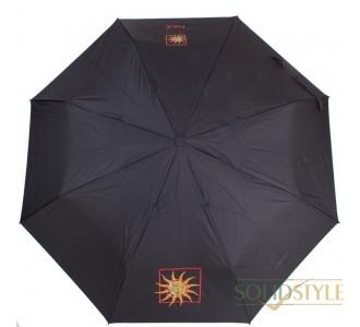 Зонт женский автомат NEX (НЕКС) Z33811-01