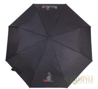 Зонт женский автомат NEX (НЕКС) Z33811-16
