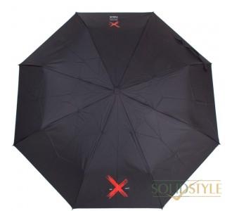 Зонт женский автомат NEX (НЕКС) Z33811-07