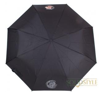 Зонт женский автомат NEX (НЕКС) Z33811-12