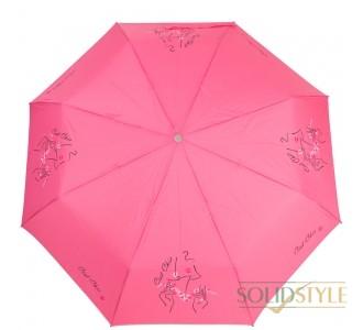 Зонт женский автомат AIRTON (АЭРТОН) Z3912-30