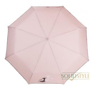 Зонт женский автомат AIRTON (АЭРТОН) Z3912-37