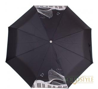 Зонт женский автомат AIRTON (АЭРТОН) Z3912-1118