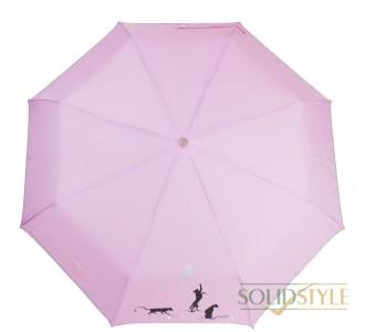 Зонт женский автомат AIRTON (АЭРТОН) Z3912-2256
