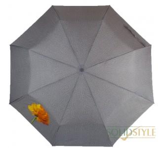 Зонт женский механический AIRTON (АЭРТОН) Z3511-5183