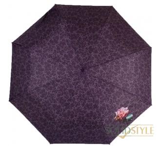 Зонт женский механический AIRTON (АЭРТОН) Z3511-5179