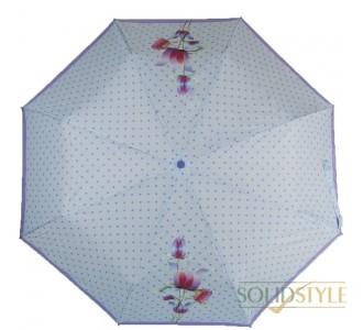 Зонт женский механический AIRTON (АЭРТОН) Z3511-5180