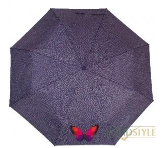 Зонт женский механический AIRTON (АЭРТОН) Z3511-5198