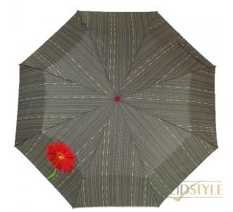 Зонт женский механический AIRTON (АЭРТОН) Z3511-5177