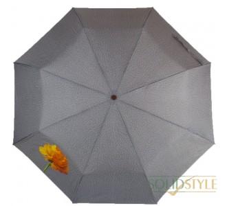 Зонт женский полуавтомат AIRTON (АЭРТОН) Z3631-5183