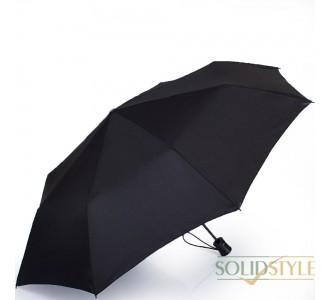 Зонт мужской полуавтомат HAPPY RAIN (ХЕППИ РЭЙН) U42267