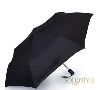 Зонт мужской автомат HAPPY RAIN (ХЕППИ РЭЙН) U46867