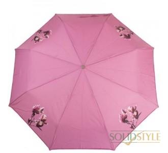 Зонт женский автомат AIRTON (АЭРТОН) Z3911-24