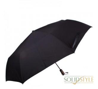 Зонт мужской автомат DOPPLER (ДОППЛЕР) DOP74366N