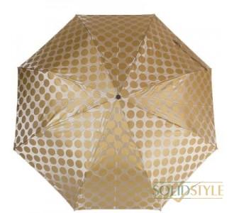 Зонт женский автомат ZEST (ЗЕСТ) Z23843-7