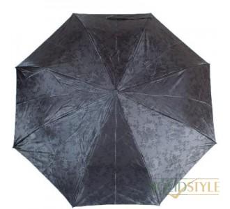 Зонт женский автомат ZEST (ЗЕСТ) Z23843-8