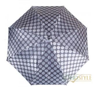 Зонт женский автомат ZEST (ЗЕСТ) Z23843-9