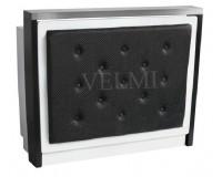 Рецепция Velmi Украина VM402
