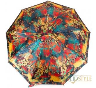Зонт женский автомат ZEST (ЗЕСТ) Z23944-8