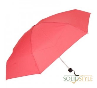 Зонт женский механический ТРИ СЛОНА RE-E-673C-4