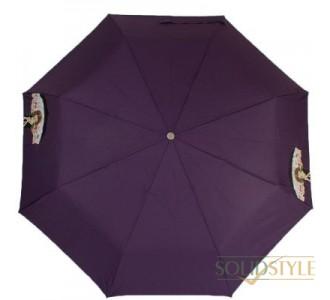 Зонт женский автомат AIRTON (АЭРТОН) Z3912-1
