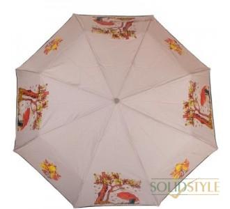 Зонт женский автомат AIRTON (АЭРТОН) Z3912-2