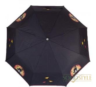 Зонт женский автомат AIRTON (АЭРТОН) Z3912-3