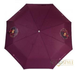 Зонт женский автомат AIRTON (АЭРТОН) Z3912-4