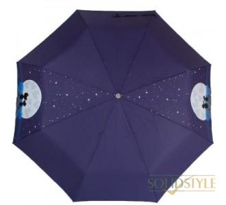 Зонт женский автомат AIRTON (АЭРТОН) Z3912-6