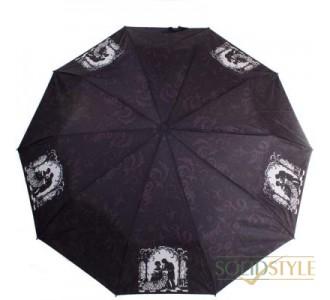 Зонт женский автомат ZEST (ЗЕСТ) Z23966-8