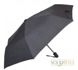 Зонт мужской автомат DOPPLER (ДОППЛЕР), коллекция  DERBY (ДЭРБИ) DOP744167P-1