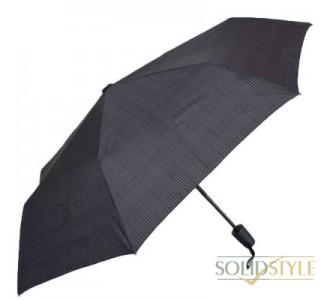 Зонт мужской автомат DOPPLER (ДОППЛЕР), коллекция  DERBY (ДЭРБИ) DOP744167P-3