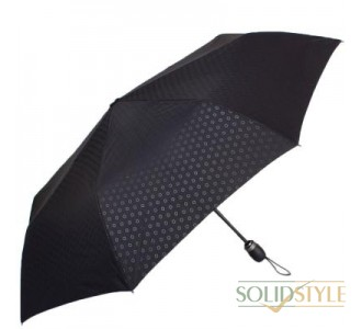 Зонт мужской автомат DOPPLER (ДОППЛЕР) DOP744669