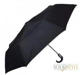 Зонт мужской автомат DOPPLER (ДОППЛЕР) DOP743669