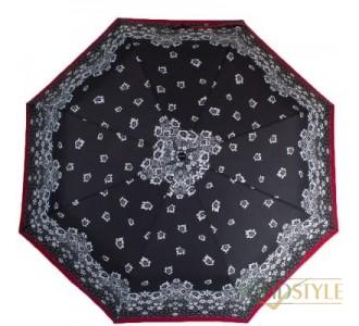 Зонт женский полуавтомат DOPPLER (ДОППЛЕР) DOP73016523-1