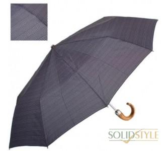 Зонт мужской автомат DOPPLER (ДОППЛЕР) DOP74867FG-1