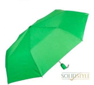 Зонт женский автомат FARE (ФАРЕ) FARE5460-4