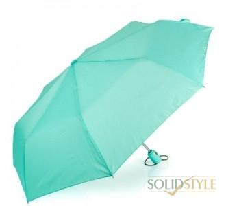 Зонт женский автомат FARE (ФАРЕ) FARE5460-14