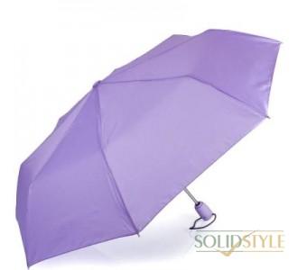 Зонт женский автомат FARE (ФАРЕ) FARE5460-18