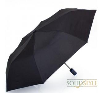 Зонт женский полуавтомат FARE (ФАРЕ) FARE5583-6