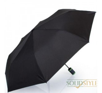 Зонт женский полуавтомат FARE (ФАРЕ) FARE5583-15
