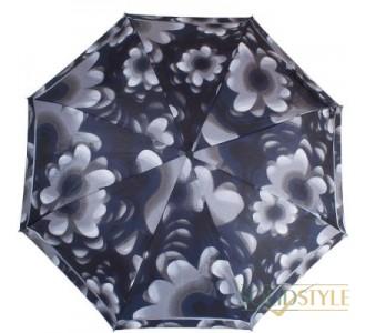 Зонт женский автомат AIRTON (АЭРТОН) Z3915-2035