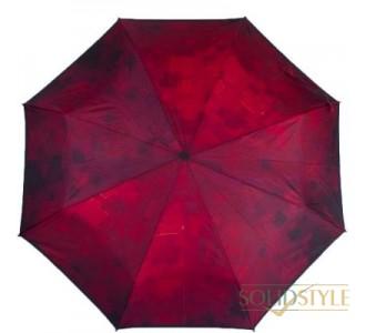 Зонт женский автомат AIRTON (АЭРТОН) Z3915-2047
