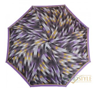 Зонт женский автомат AIRTON (АЭРТОН) Z3915-1080